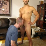 New-York-Straight-Men-Ryder-and-Sean-Straight-Guy-Getting-Cock-Sucked-By-Gay-Guy-Amateur-Gay-Porn-04-150x150 Amateur Straight Arab Gets His Cock Serviced By A Gay Dude