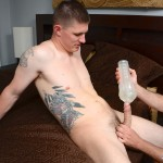 SpunkWorthy-Eli-Straight-Marine-Gets-A-Hand-Job-Fleshlight-from-A-guy-Amateur-Gay-Porn-09-150x150 Straight Marine Gets His First Hand Job From Another Guy