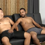 Straight-Fraternity-Aaron-and-Junior-Straight-Asian-Sucks-Big-Cock-Amateur-Gay-Porn-06-150x150 Hung Straight Asian Stud Gives His First Blowjob To Another Guy