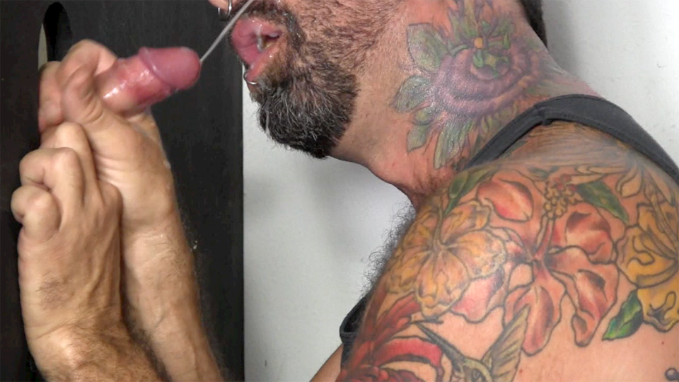 Straight Fraternity Chris R College Guy With Big Uncut Cock In Glory Hole Amateur Gay Porn 14 Straight College Guy With Uncut Cock Gets Serviced At A Glory Hole