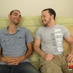 Straight-Rent-Boys-Nick-Damien-Straight-Guys-Sucking-Cock-Amateur-Gay-Porn-01-150x150 Amateur Straight Rent Boys Swap Blowjobs In Exchange For Cash