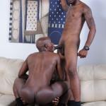 Thug-Orgy-Kash-Angel-Mr-Magic-Intrigue-Ramon-Steel-Gay-Black-Guys-Fucking-Amateur-Gay-Porn-06-150x150 Amateur Big Black Cock Orgy Ends With A Cum Facial