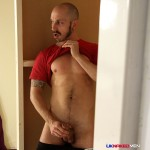 UK-Naked-Men-Antionio-Garcia-and-Jason-Stark-and-Valentin-Alsina-Huge-Cock-Fucking-Amateur-Gay-Porn-19-150x150 Peeping Tom Watches Two Masculine Uncut Guys Fucking