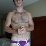 Bentley-Race-Blake-Davis-Hairy-Straight-Muscle-Guy-Stroking-His-Cock-Amateur-Gay-Porn-111-150x150 22 Year Old Straight Hairy Muscle College Stud From Chicago Jerking Off