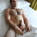 Bentley-Race-Blake-Davis-Hairy-Straight-Muscle-Guy-Stroking-His-Cock-Amateur-Gay-Porn-171-150x150 22 Year Old Straight Hairy Muscle College Stud From Chicago Jerking Off