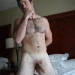 Bentley-Race-Blake-Davis-Hairy-Straight-Muscle-Guy-Stroking-His-Cock-Amateur-Gay-Porn-181-150x150 22 Year Old Straight Hairy Muscle College Stud From Chicago Jerking Off