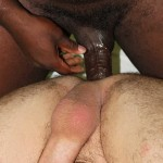 Breed-Me-Raw-Daemon-Sadi-and-Lex-Antoine-Interracial-Bareback-Fucking-Big-Black-Cock-Amateur-Gay-Porn-10-150x150 Amateur Interracial Bareback Flip Flop Fucking With Huge Uncut Cocks