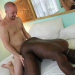 Breed-Me-Raw-Daemon-Sadi-and-Lex-Antoine-Interracial-Bareback-Fucking-Big-Black-Cock-Amateur-Gay-Porn-13-150x150 Amateur Interracial Bareback Flip Flop Fucking With Huge Uncut Cocks