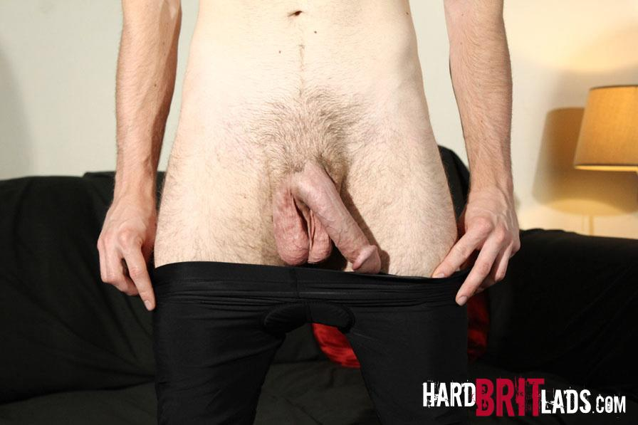 Hard Brit Lads Ty Bamborough Hairy Young Guy Jerking Off Big Long Cock Amateur Gay Porn 08 Hairy Bisexual Amateur British Guy Rubs One Out Of His Big Headed Long Cock