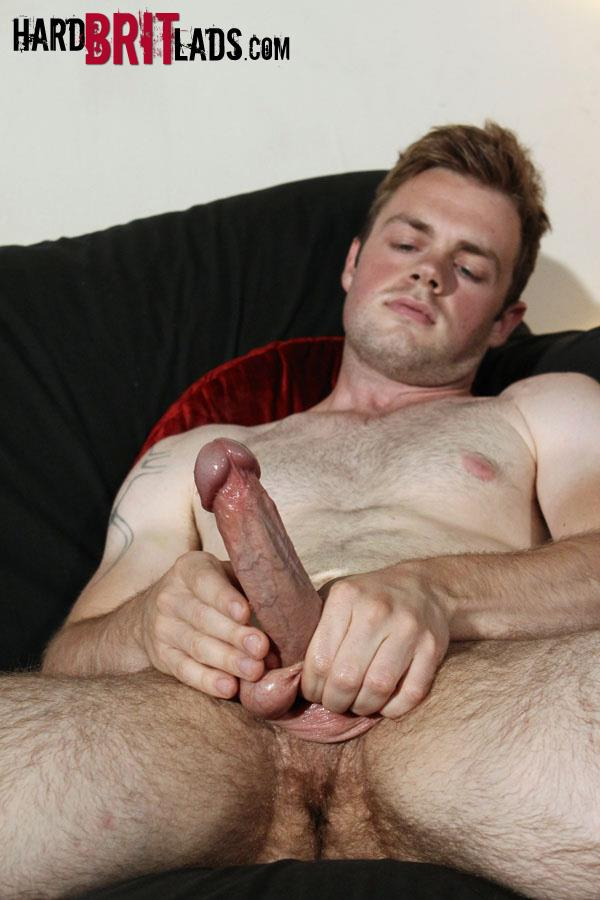 Hard-Brit-Lads-Ty-Bamborough-Hairy-Young-Guy-Jerking-Off-Big-Long-Cock-Amateur-Gay-Porn-09 Hairy Bisexual Amateur British Guy Rubs One Out Of His Big Headed Long Cock