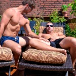 Men-of-Montreal-Gabriel-Clark-and-Alec-Leduc-Fucking-and-Rimming-A-Muscle-Ass-Amateur-Gay-Porn-02-150x150 Amateur Canadian Hunks Fucking and Eating Cum Loads