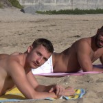 Peter-Fever-The-Race-Dayton-OConnor-and-Trey-Turner-Boyfriends-Fucking-Big-Cocks-Amateur-Gay-Porn-051-150x150 Amateur Muscle Beach Buddies With Huge Cocks Getting Fucked