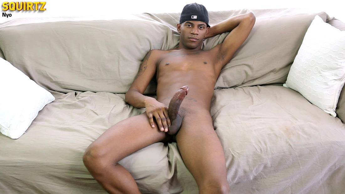 concurrence apologise, big dick gifted big cock dick can not take