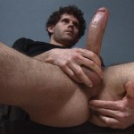 """Treasure-Island-Media-TimJACK-Wolf-Hall-8-Inch-Cock-Masturbation-Amateur-Gay-Porn-05-150x150 Treasure Island Media: Wolf Hall Strokes Out A Load From His 8"""" Cock"""