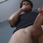 """Treasure-Island-Media-TimJACK-Wolf-Hall-8-Inch-Cock-Masturbation-Amateur-Gay-Porn-09-150x150 Treasure Island Media: Wolf Hall Strokes Out A Load From His 8"""" Cock"""