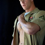 Active-Duty-Dane-Muscle-Straight-Marine-Jerking-His-Cock-Amateur-Gay-Porn-03-150x150 Amateur Straight Redheaded Muscle Marine Jerking Off In Uniform