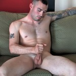 ActiveDuty-Vic-And-Wayne-Army-Buddies-Sucking-Cock-Amateur-Gay-Porn-06-150x150 Amateur Bi Army Guy Sucks His Straight Masculine Army Buddies Big Cock