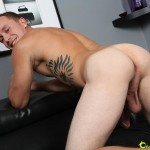 "Chaosmen-Deryck-Massive-Uncut-Cock-Foreskin-Jerk-Off-Amateur-Gay-Porn-25-150x150 Halloween Monster Cock: Jerking Off A Massive 11"" Uncut Cock"