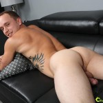 "Chaosmen-Deryck-Massive-Uncut-Cock-Foreskin-Jerk-Off-Amateur-Gay-Porn-27-150x150 Halloween Monster Cock: Jerking Off A Massive 11"" Uncut Cock"