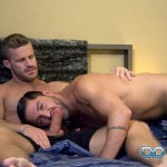 Dominic-Pacifico-and-Landon-Conrad-Big-Cock-Muscle-Hunks-Flip-Flop-Fucking-Cum-Eating-Amateur-Gay-Porn-03-150x150 Big Cock Muscle Hunks Flip Flop Fucking and A Face Full Of Cum