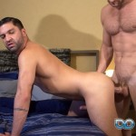 Dominic-Pacifico-and-Landon-Conrad-Big-Cock-Muscle-Hunks-Flip-Flop-Fucking-Cum-Eating-Amateur-Gay-Porn-11-150x150 Big Cock Muscle Hunks Flip Flop Fucking and A Face Full Of Cum