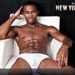 "Lucas-Entertainment-Kings-Of-New-York-Season-2-Sean-Sean-Xavier-and-Duncan-Black-Interracial-Fucking-Big-Black-Cock-Amateur-Gay-Porn-30-150x150 White Hunk Takes A 12"" Black Cock Up His Ass and Eats A Load"