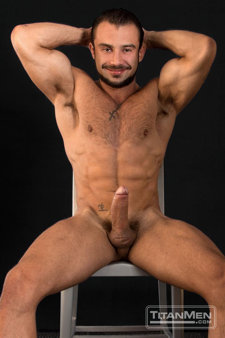 Titan-Men-Pounded-Scene-1-George-Ce-Trenton-Ducati-Muscle-Hunks-With-Big-Uncut-Cock-Fucking-Amateur-Gay-Porn-03.jpg