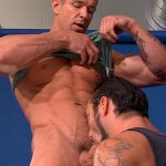 Titan-Men-Pounded-Scene-1-George-Ce-Trenton-Ducati-Muscle-Hunks-With-Big-Uncut-Cock-Fucking-Amateur-Gay-Porn-07-150x150 Muscle Hunk With A Thick Uncut Cock Fucks Another Muscle Hunk