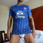 Bentley-Race-Mark-Green-Sexy-Jock-Jerking-His-Thick-Cock-Amateur-Gay-Porn-03-150x150 Sexy Amateur Straight Soccer Player from Indiana Strokes His Thick Cock