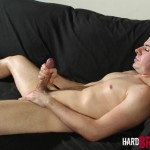 """Hard-Brit-Lads-Jake-Richards-Young-Twink-With-A-Huge-Uncut-Cock-Jerking-Off-Amateur-Gay-Porn-18-150x150 Amateur British Twink Wanking His 9"""" Thick Uncut Cock"""