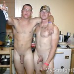 My-Straight-Buddy-Mac-and-John-and-TK-Tennessee-Real-Marines-Jerking-Off-Together-Big-Cocks-Amateur-Gay-Porn-04-150x150 Real Amateur Straight Marine Buddies Jerking Their Big Cocks Together