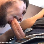 Naked-Sword-BarebackRT-I-Want-Your-Load-torrent-Amateur-Gay-Porn-21-150x150 Real Anonymous Bareback RT Sex Encounters Caught On Tape