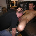 New-York-Straight-Men-Rocky-Straight-Man-Gets-His-Cock-Sucked-By-A-Gay-Guy-Amateur-Gay-Porn-10-150x150 Amateur Straight New Yorker Gets His Fat Cock Sucked By A Guy