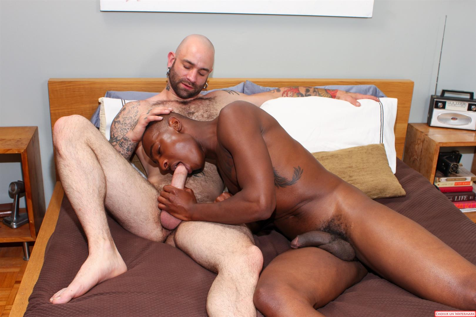 Wall[a[ers free big black cock fucking nudes  sex films