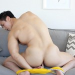 PeterFever-Peter-Le-Big-Asian-Cock-In-Jock-Jerking-Off-Amateur-Gay-Porn-15-150x150 Amateur Peter Le Playing With His Tight Ass And Big Asian Cock