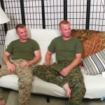 SD-Boys-Marines-Phillips-Brothers-Preston-Phillips-and-Justin-Phillips-Marine-Brothers-Jerking-Off-Amateur-Gay-Porn-01-150x150 Real Life Active Duty Marine Brothers Comparing Cocks & Jerking Off