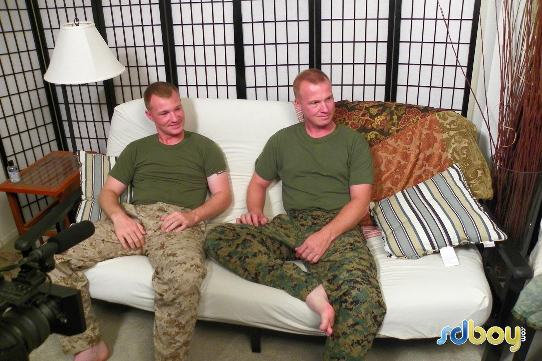 SD-Boys-Marines-Phillips-Brothers-Preston-Phillips-and-Justin-Phillips-Marine-Brothers-Jerking-Off-Amateur-Gay-Porn-01.jpg