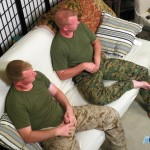 SD-Boys-Marines-Phillips-Brothers-Preston-Phillips-and-Justin-Phillips-Marine-Brothers-Jerking-Off-Amateur-Gay-Porn-02-150x150 Real Life Active Duty Marine Brothers Comparing Cocks & Jerking Off
