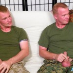 SD-Boys-Marines-Phillips-Brothers-Preston-Phillips-and-Justin-Phillips-Marine-Brothers-Jerking-Off-Amateur-Gay-Porn-05-150x150 Real Life Active Duty Marine Brothers Comparing Cocks & Jerking Off