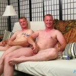 SD-Boys-Marines-Phillips-Brothers-Preston-Phillips-and-Justin-Phillips-Marine-Brothers-Jerking-Off-Amateur-Gay-Porn-16-150x150 Real Life Active Duty Marine Brothers Comparing Cocks & Jerking Off