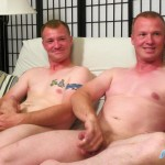 SD-Boys-Marines-Phillips-Brothers-Preston-Phillips-and-Justin-Phillips-Marine-Brothers-Jerking-Off-Amateur-Gay-Porn-17-150x150 Real Life Active Duty Marine Brothers Comparing Cocks & Jerking Off