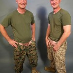 SD-Boys-Marines-Phillips-Brothers-Preston-Phillips-and-Justin-Phillips-Marine-Brothers-Jerking-Off-Amateur-Gay-Porn-37-150x150 Real Life Active Duty Marine Brothers Comparing Cocks & Jerking Off
