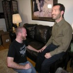 New-York-Straight-Men-Tom-Straight-Skinny-Hairy-Guy-Gets-Blowjob-From-A-Guy-Amateur-Gay-Porn-02-150x150 Amateur Hairy Straight Skinny NY Stockbroker Gets His First Gay Blowjob