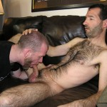 New-York-Straight-Men-Tom-Straight-Skinny-Hairy-Guy-Gets-Blowjob-From-A-Guy-Amateur-Gay-Porn-26-150x150 Amateur Hairy Straight Skinny NY Stockbroker Gets His First Gay Blowjob