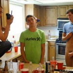 Fraternity-X-Ryan-Drunk-Frat-Guy-Getting-Barebacked-Amateur-Gay-Porn-06-150x150 Passed Out Drunk Frat Guy Gets Several Bareback Loads