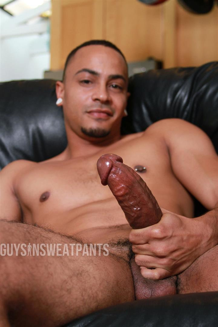 Straight cuban guys sucking dick gay xxx