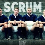Men-Scrum-Colby-Jansen-and-Aaron-Bruiser-Hairy-Muscle-Guys-Fucking-With-Big-Cocks-Gay-Porn-16-150x150 Hairy Muscle Rugby Coach Fucking A Hairy Rugby Player
