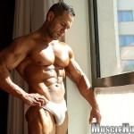 MuscleHunks-Cosmo-Babu-Naked-Bodybuilder-Stroking-A-Huge-Cock-Amateur-Gay-Porn-02-150x150 Huge Professional Bodybuilder Shows And Strokes His Huge Cock