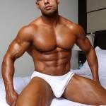 MuscleHunks-Cosmo-Babu-Naked-Bodybuilder-Stroking-A-Huge-Cock-Amateur-Gay-Porn-04-150x150 Huge Professional Bodybuilder Shows And Strokes His Huge Cock
