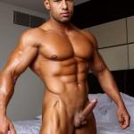 MuscleHunks-Cosmo-Babu-Naked-Bodybuilder-Stroking-A-Huge-Cock-Amateur-Gay-Porn-08-150x150 Huge Professional Bodybuilder Shows And Strokes His Huge Cock